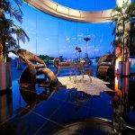 Beverly Hills View Estate