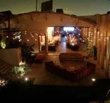 Amazing Downtown Loft, Green Venue, Downtown Los Angeles, Calif