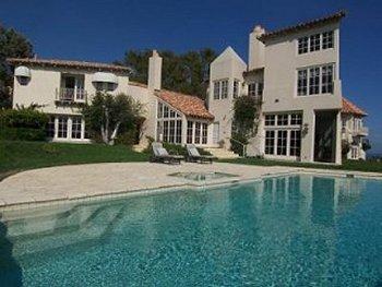 Malibu Estate - Exterior